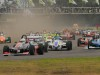 Frmula Renault Plus: Domin Zago y pelea en el campeonato