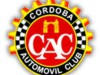 La FRADC saluda al Crdoba Automvil Club en su 50 aniversario