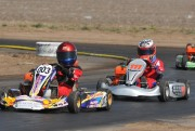 Kart Centro y Noreste 2015 Perdices II 1