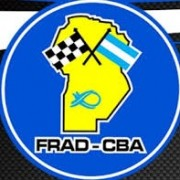 Logo FRADC low res